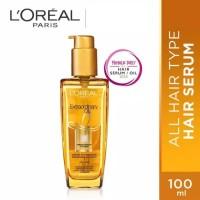 L'Oreal Paris Extraordinary Oil For All Hair Type Serum [100 mL]