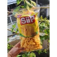 Nabati siip Jagung 200gr /snack repack /snack kiloan TERUJI
