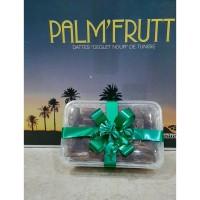 palm frutt kurma 500 gr