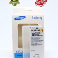 Baterai batre Samsung galaxy A3 2016 A310 Original