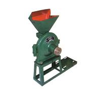 Mesin giling bumbu / tepung disk mill FFC 15 ( head only )