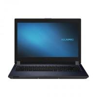 Asus PRO P1440FB-FQ7810 i7 8565 8GB 1TB MX110 2GB W10 Home 14.0