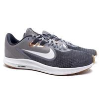 Sepatu Running Nike Downshifter 9 100% Original