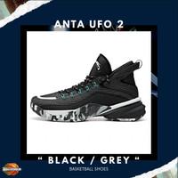 ANTA UFO 2 2020 - Sepatu basket Anta - Sneakers Original - China Brand