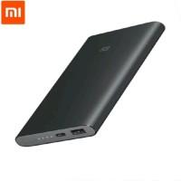 Promo Powerbank Xiaomi 99000Mah Slim Stainless Murah Meriah