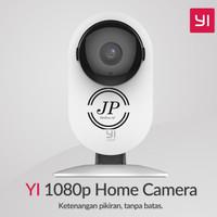 Yi Home 1080P CCTV Camera IP Cam YI CCTVl Xiaomi Xiaoyi Bkn YI IOT
