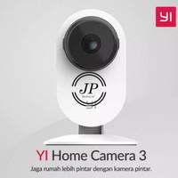 Yi Home Camera 3 1080P YI CCTV IP Cam Security Camera Xiaomi Xiaoyi