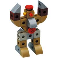 Gigo Space Mini Educational Toys Mainan Edukasi Pembelajaran Anak