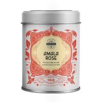 AMALA ROSE   Big Tin   Haveltea   Teh Putih Mawar   Floral Tea