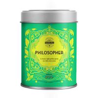 PHILOSOPHER   Big Tin   Haveltea   Teh Hijau   Green Tea Sinensis