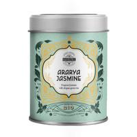 ARARYA JASMINE   Big Tin   Haveltea   Teh Melati   Green Tea Jasmine