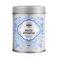 WHITE ANGKASA   Big Tin   Haveltea   White Tea   Silver Needle