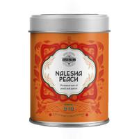 NALESHA PEACH   Big Tin   Haveltea   Green Tea Peach   Fruit Tea