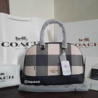 Katalog Tas Coach Asli Katalog.or.id