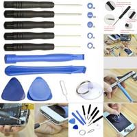 Cell Phones Opening Pry Repair Tool Kit