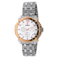 JAM TANGAN WANITA EXPEDITION 6402 BFBTRSL