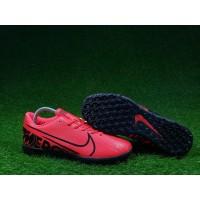 Futsal Nike Mercurial Vapor XIII Academy TF - Laser Crimson Black