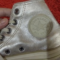 sepatu Converse original leather Chuck Taylor no 70s , Vans , Sk8 , OS