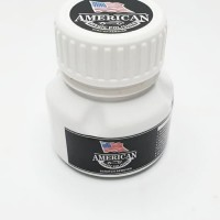 Body Compound Scratch Remover /American Magic Polisher 150gr