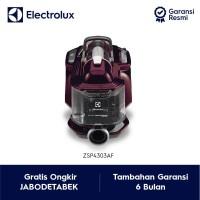 Vacuum Cleaner ELECTROLUX ZSP4303AF / ZSP 4303 AF / ZSP 4303AF