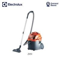 Vacuum Cleaner ELECTROLUX Z931 / Z 931