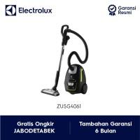 Vacuum Cleaner ELECTROLUX ZUSG4061 / ZUSG 4061
