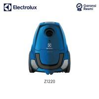 Vacuum Cleaner ELECTROLUX Z1220 / Z 1220
