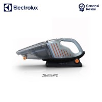 Vacuum Cleaner ELECTROLUX ZB6106WD / ZB 6106WD / ZB 6106 WD