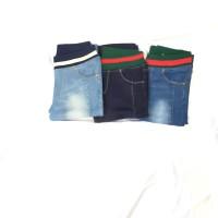 Celana Jeans Perempuan Venesia 27-30