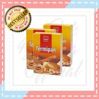 Fermipan | Ragi Instan | 4 x 11 Gr