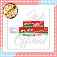 Best Cling   Plastik Warping   Plastic Warp   Best Cling Best Quality