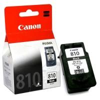 CARTRIDGE CANON ORIGINAL 810 untuk printer Canon ip2770, mp237, mp258