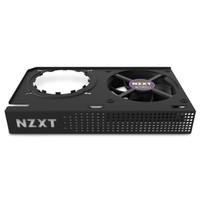 NZXT Kraken G12 Black GPU Bracket Mounting Kit RL-KRG12-B1