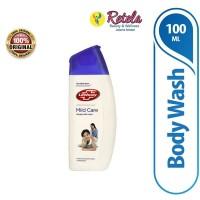 LIFEBUOY BODY WASH MILD CARE BOTOL 100ML