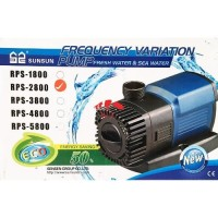 SUNSUN Water Pump RPS 5800