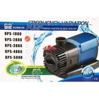 SUNSUN Water Pump RPS 4800
