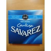Senar Gitar Savarez 510CJ Original France