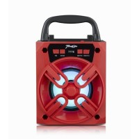 Teckyo speaker bluetooth portable GMC 777E
