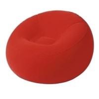 Bestway Comfort Quest Kursi Angin Balon Sofa Duduk Santai Kode 645