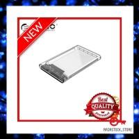 Best Seller Case External Hardisk 2 5inch Orico 2139U3 Sata Enclosure