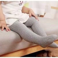 Terlaris Celana Legging Anak Bayi Tutup Kaki Impor