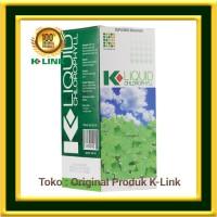 LIQUID CHLOROPHYLL K-LINK ORIGINAL KLINK CHLOROPHYLL KLOROFIL