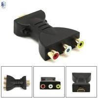 Kebutuhan Rumah Converter Kabel RCA Ke Av Universal untuk