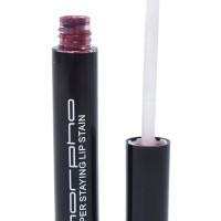 Super Staying Lip Stain - Snap Dragon Red - Morpho Cosmetics, Long Las