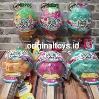 Pikmi Pops Pikmi Flips Fruit Fiesta original 100%