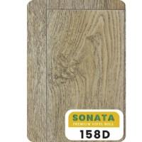 Karpet Lantai Vinyl Roll / Vinyl Hyundai Sonata kode 158 D Limited