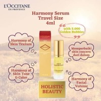 Divine Harmony Serum 4ml