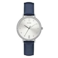 GUESS jam tangan W1153L3 - leather
