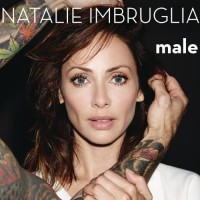 Natalie Imbruglia - Male 1CD 2015