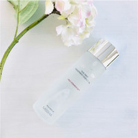 MISSHA Time Revolution The First Treatment Essence , SERUM, Skin Care